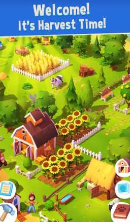 farmville-3-apk