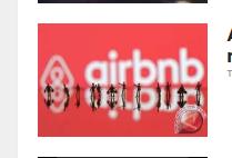 Airbnb-tambah-pemesanan-restoran-di-Amerika-Serikat
