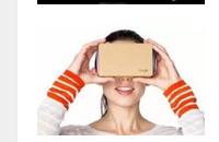 Firefox-segera-mendukung-VR