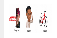 LINE-kenalkan-stiker-pilihan-Presiden-Joko-Widodo