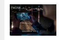 Razer-Phone-meluncur,-ponsel-game-dengan-RAM-8GB