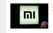 Xiaomi-Mi-Note-3-akan-meluncur-bulan-ini